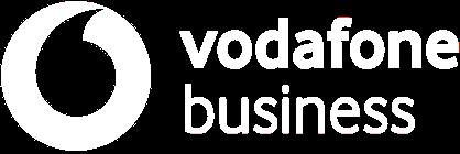 Vodafone Business Grey