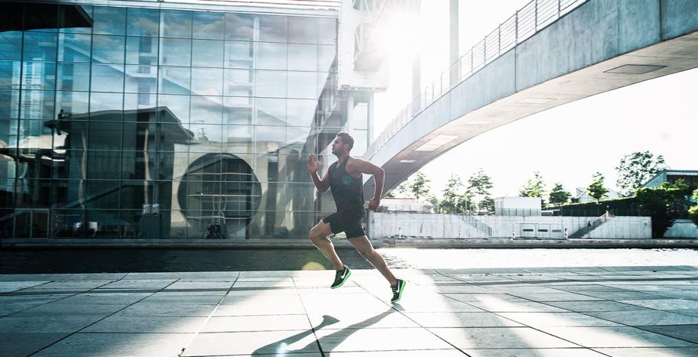 Inserire l'attività-fisica nella tua routine mattutina del lunedì