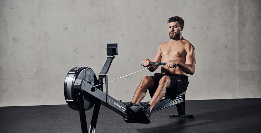 rowing-rende-felici