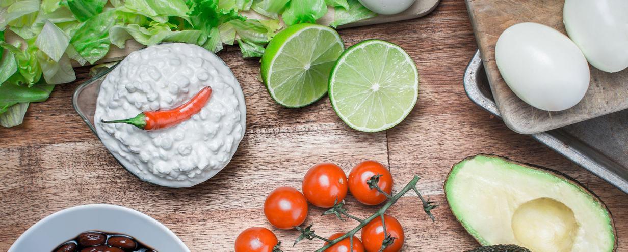 dfc3baf83fc9d Allenamento e alimentazione  L importanza dei nutrienti
