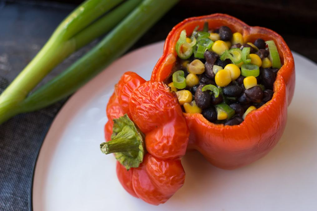 rsz 51 stuffed peppers with beans 3