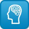 cognitive icon