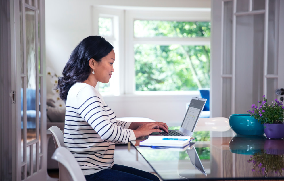 Virtual solutions for remote workers