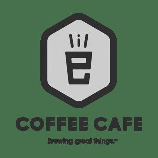 Lil E Coffee Café