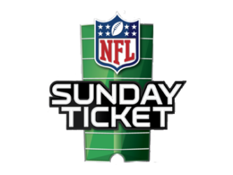 NFL® Sunday Ticket™