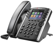 shaw business video tutorials user guides rh business shaw ca Phone User Guides On Paper Phone User Guides On Paper