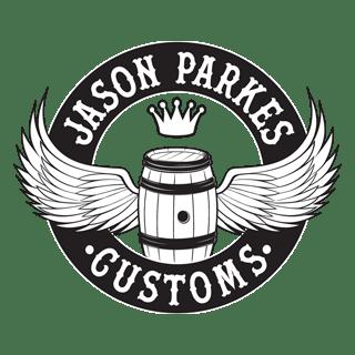 Jason Parkes Customs
