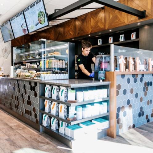 Jusu Bar