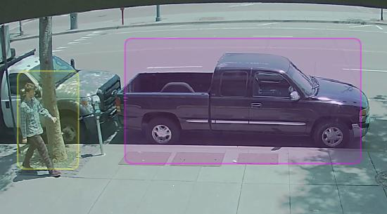 smartsurveillance-vehicle-detection