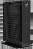 Hitron CGNM-2250 DOCSIS 3.0 WiFi modem