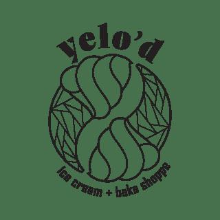 Yelo'd