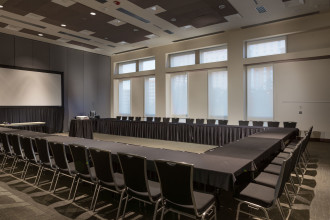 Meeting Room 10B