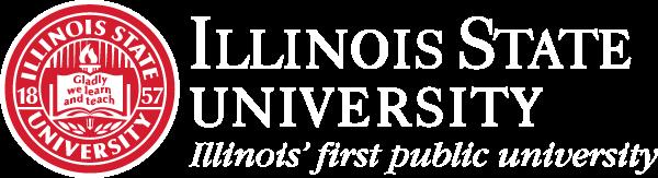美国伊利诺伊州立大学