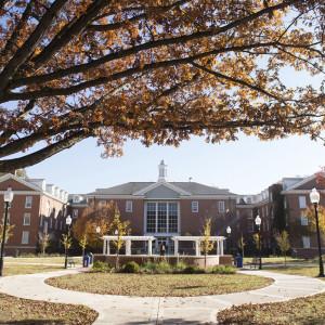 جامعة ولاية إلينويجامعة ولاية إلينوي