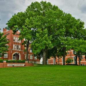 جامعة مارشال
