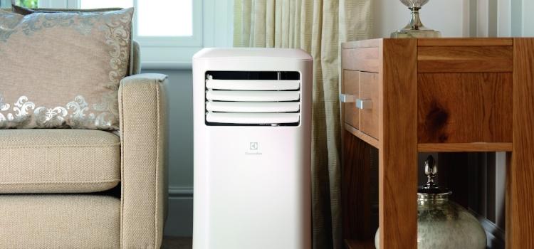 Toppen Vad är skillnaden på luftkylare, fläkt och luftkonditionering? VJ-18