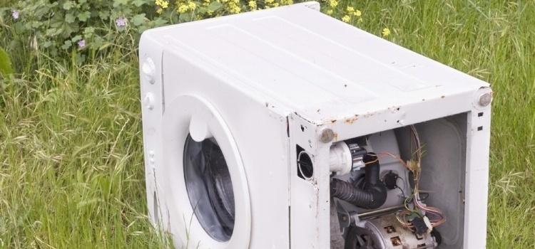 Ska du reparera din vitvara eller köpa en ny  8f1b97c7f7000