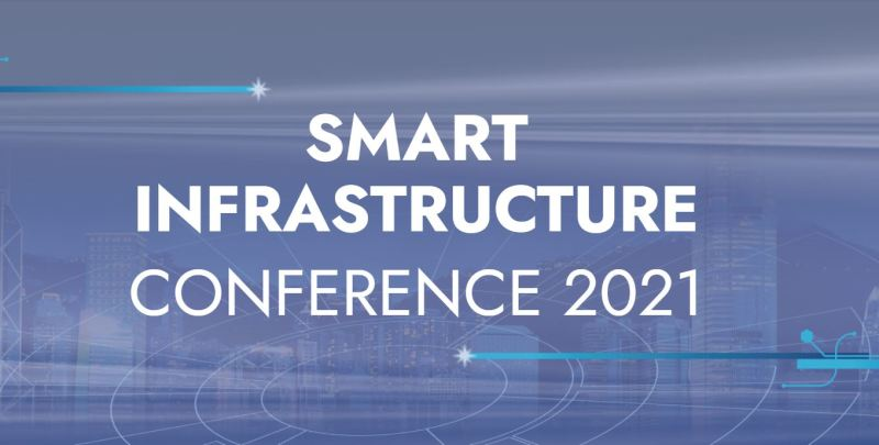 Smart Infrastructure Conference 2021