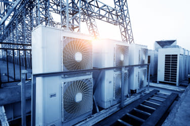 Webinar #4: Optimisng Your HVAC System