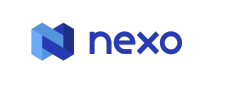 Nexo AG for Business of Crypto
