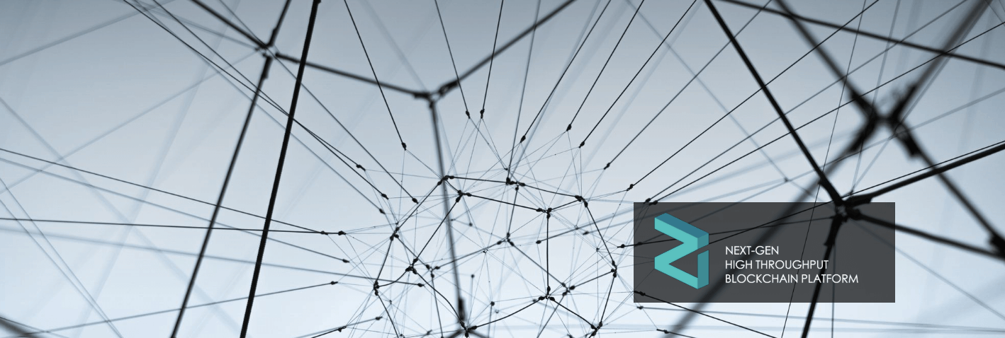 Zilliqa announced blockchain grants for technology developers