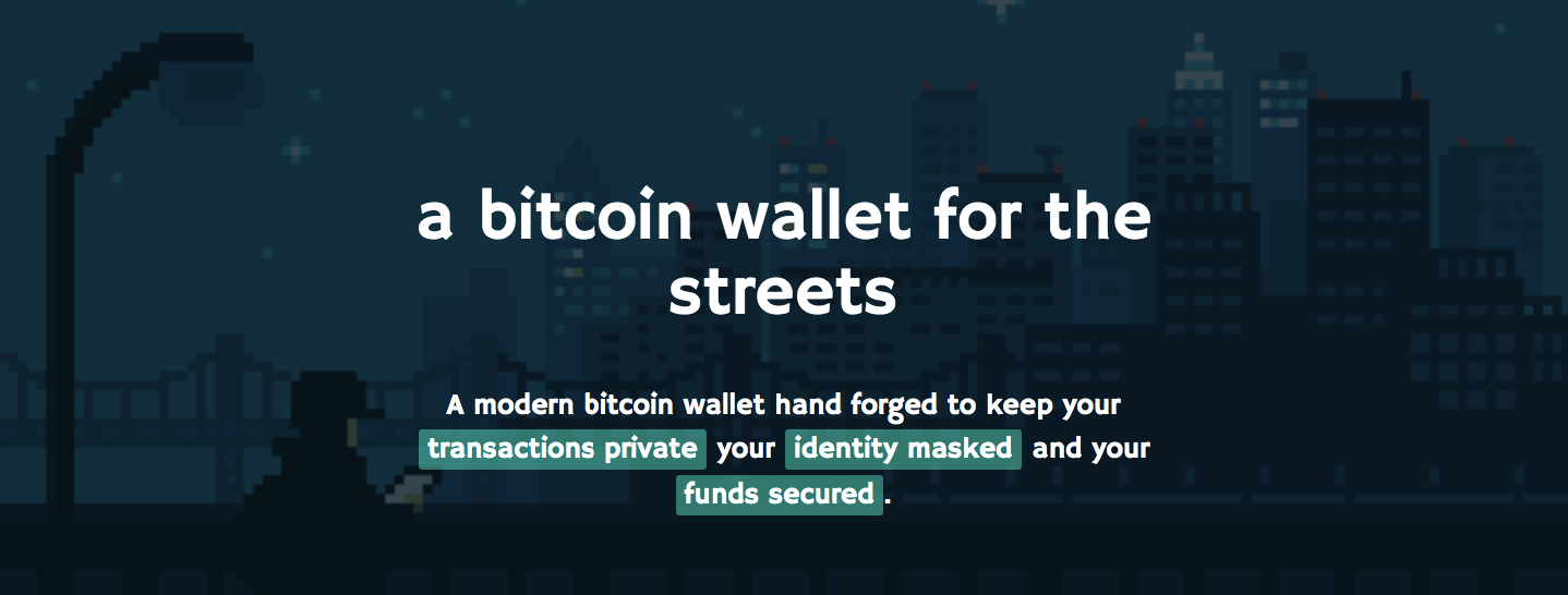 Samourai Wallet has released an update that contributes heaps to Bitcoin's fungibility