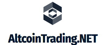 AltcoinTrading.NET at Business of Crypto