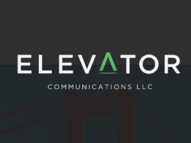 Addison Huegel / ahuegel@elevatorpr.org for Business of Crypto