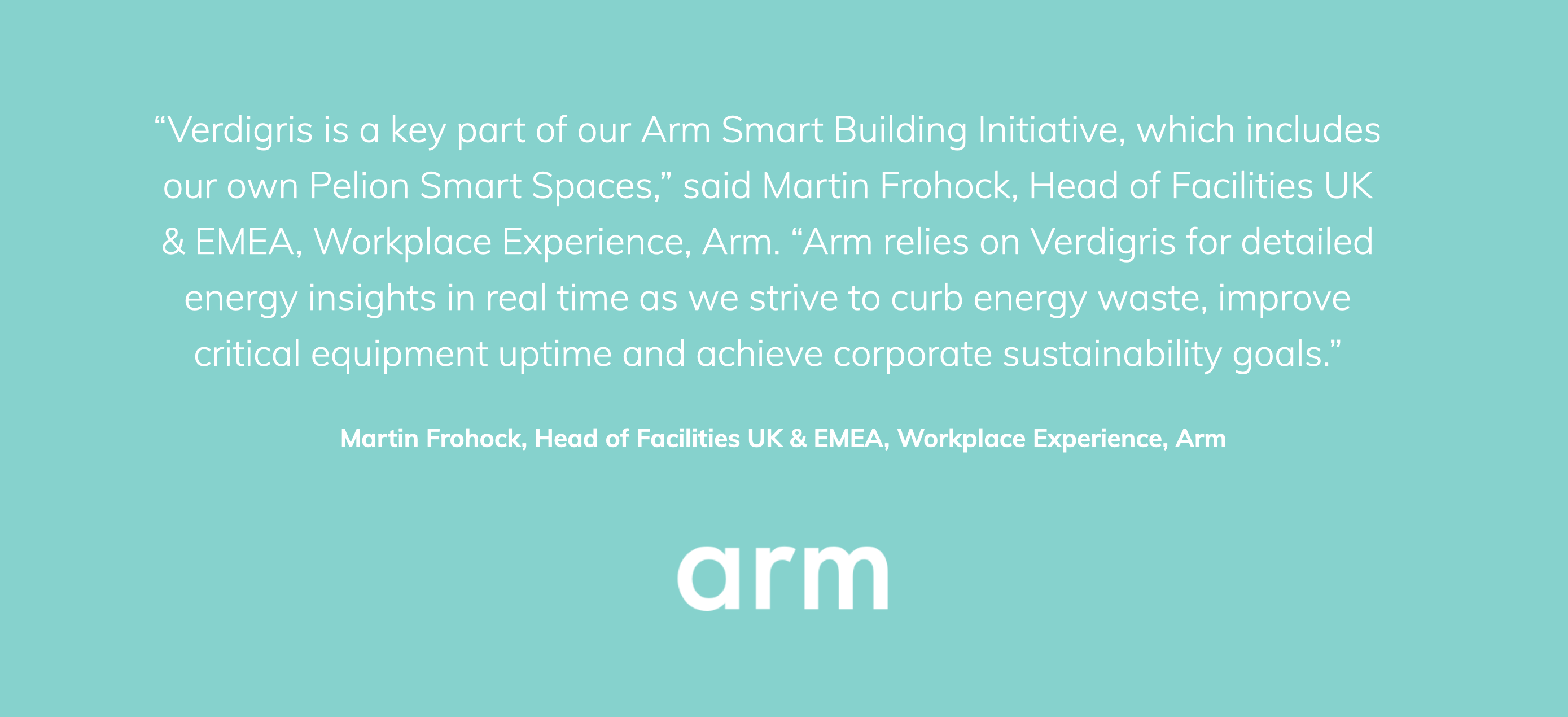 [arm case quote]