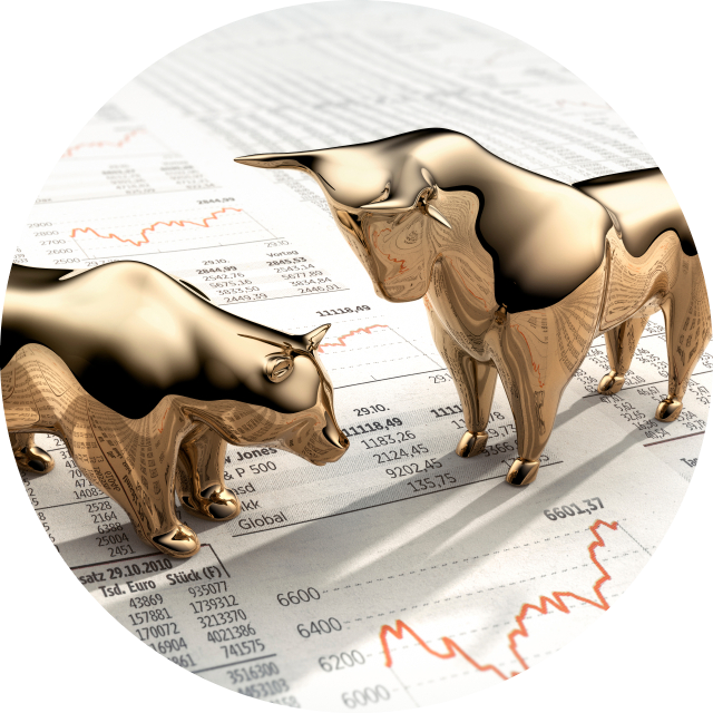 stock-photo-bull-and-bear-on-a-financial-newspaper-d-illustration-1424708993.jpg