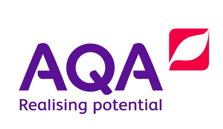 AQA private candidates