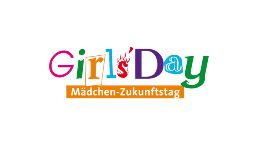 logo-girls-day