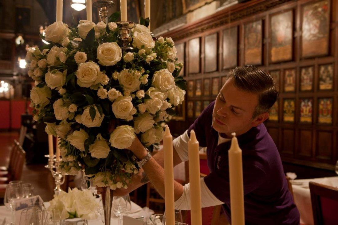 TBR-Lincolns-Inn-venue-director-flowers-roses
