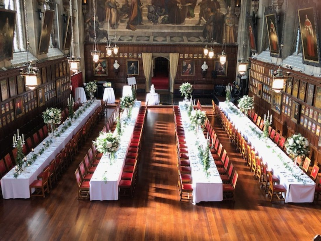 lincolns-inn-wedding-vases-flowers