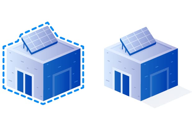 solar design and engineering