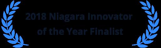 Niagara Finalist