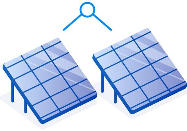 Solar Procurement