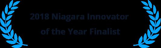 Niagara Award