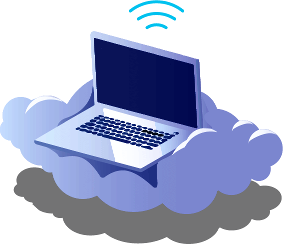 Remote setpoint management