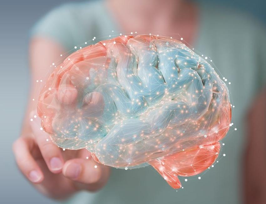 Brain Training to help Apnea