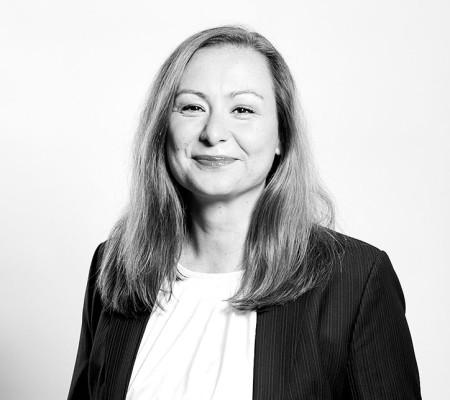 Denise Zelder
