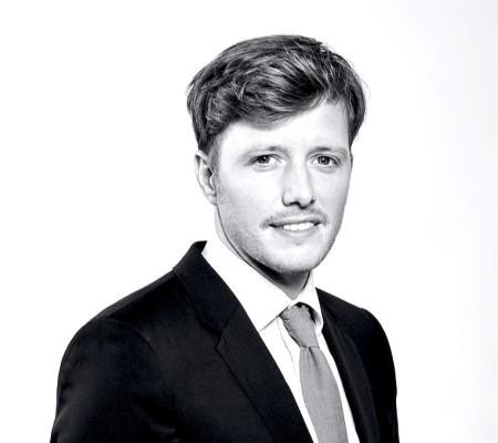 Kanzlei Chevalier Rechtsanwalt Paul Krusenotto