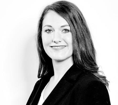 Kanzlei Chevalier Anwältin Anna-Lisa Heyne