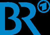 Bayerischer Rundfunk Logo