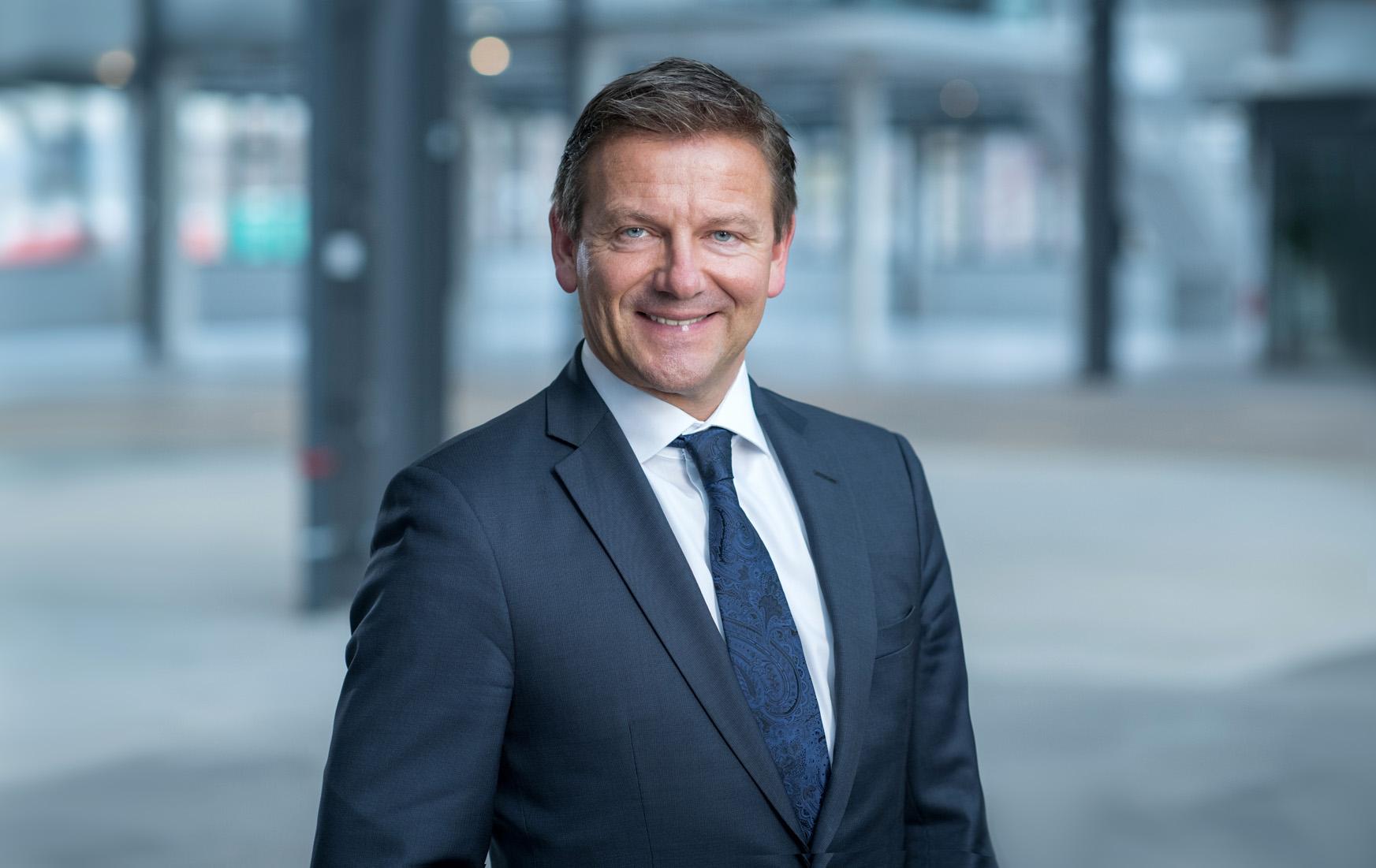 Picture Bernd Brinker