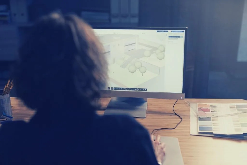 """BIM: From """"Building Information Modeling"""" to """"Better Information Modeling"""