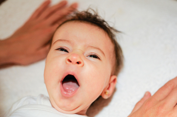 Facts About Yawning