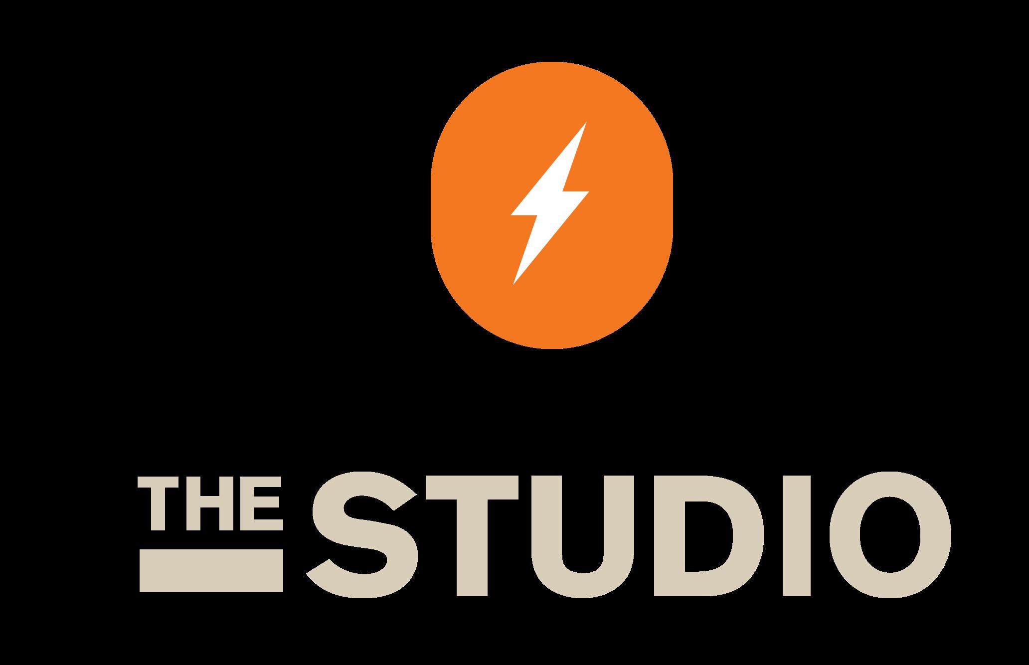 Crossroads Studio Logo