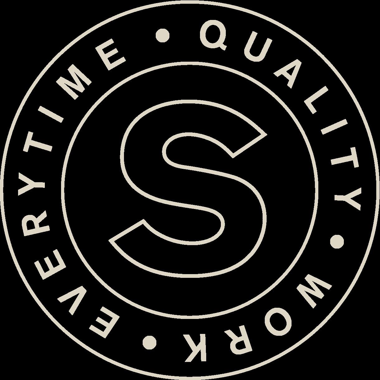 Studio Seal