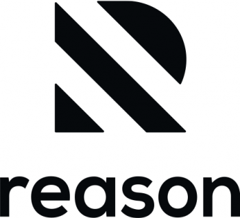 reason-solutions